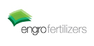 engrofertilizers