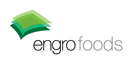 engrofoods