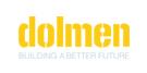 dolmeng-logo